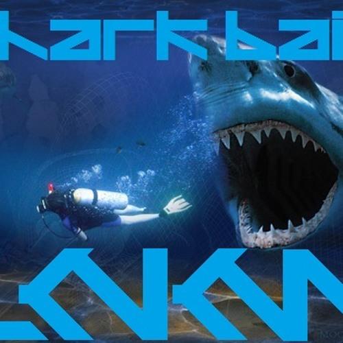 LKNKM - SHARK BAIT (ORIGINAL MIX) UNMASTERED