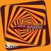 SKSR069 : Will Monotone - Don't Make Me (Original Mix)