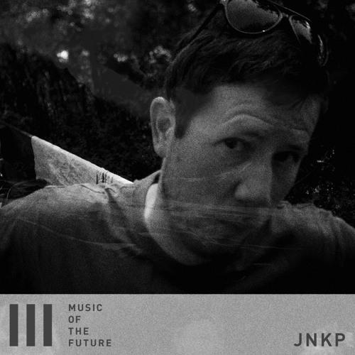 Klaves - Hope It Gets To Love(JNKP Remix)- VA MOTF vol.1