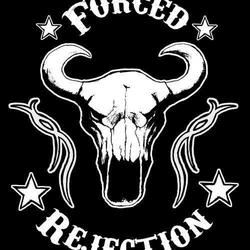 Stoned Devil Blues - Forced Rejection