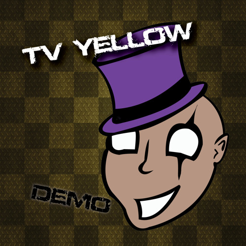TV Yellow - Yellow Cab