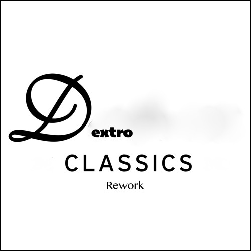 CARNAVAL OF SENSES from 94...ONLY FOR HOUSE LOVERS... Dextro Rework