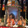 Jaya Jaya Durge - Ragam Durga - Malladi Brothers