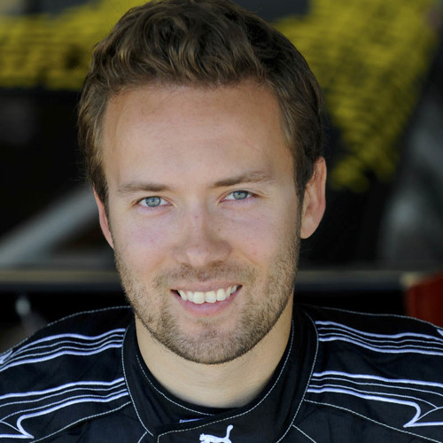 Episode 1 - Work meets Life with David Heinemeier Hansson