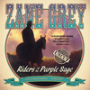 Riders of the Purple Sage, by Zane Grey, read by Mark Bramhall