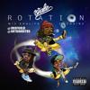 Wale Ft. 2 Chainz & Wiz Khalifa -Rotation