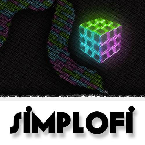 SimpLoFi - Saxxxy