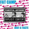 Blackout Nights II - Fat Camp