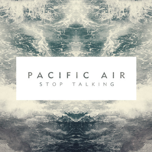 Pacific Air - Float