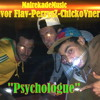 Chicko V-Ner - Psychologue Remix  Ft. PerryzZ (Prod By Flavor Flav #10)