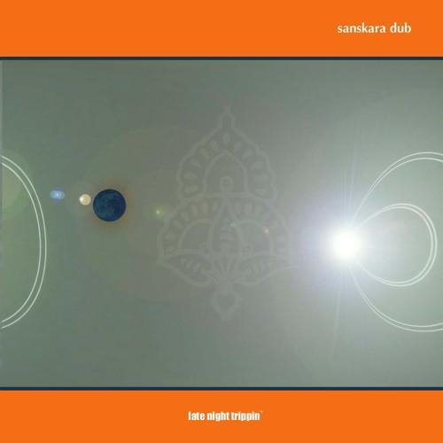 sanskara dub - about happiness