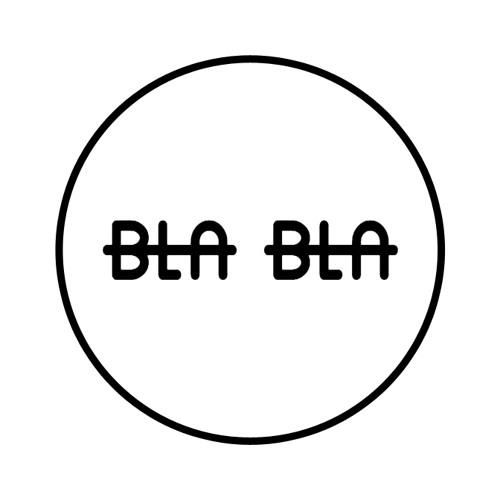 Rob Hes, Noraj Cue & Mark Mywords - Smell Your Pictures (Original Mix) [BlaBlaRec] (sc prelisten)