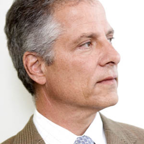 Andres Duany on SLC and Mormon community building