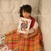 Jul - Hikoukigumo ( JKT48 Cover , Rookie Boom Version )