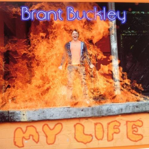 'Inside The Artist' interviews Singer/Songwriter Brant Buckley 6-8-2013