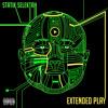 Statik Selektah - The Spark ft. Action Bronson, Joey Bada$$, & Mike Posner
