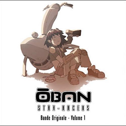 Oban star racers ending