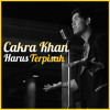 Cakra Khan - Harus Terpisah DJ BL3ND Version (COVER)