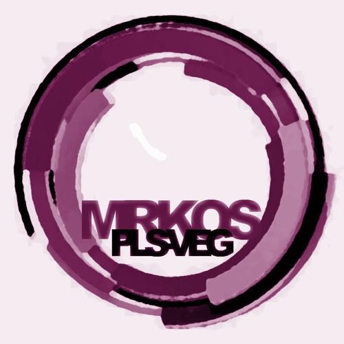 MRkos_-_Untitled_-_#LMR002