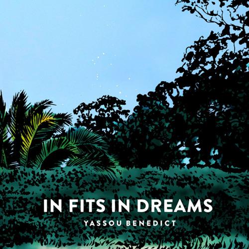 Yassou Benedict - The Cloisters
