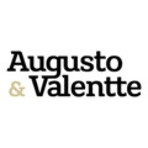 Augusto e Valentte - Só não diz