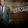 Michael Bublé - Feeling Good (ABVDYL Remix)