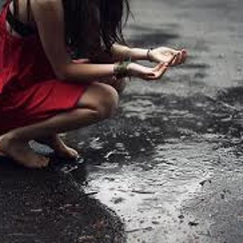 Feel Rain Teaser