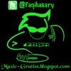 BRAND NEW SONG Masa lalu Remix DJ AGUS 2013 05