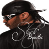 Stack Bundles - I Know You Don't Love Me