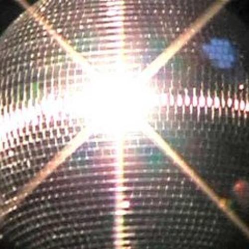 Luc Mix Disco Spatial. mp3