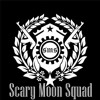 Scary Moon Squad