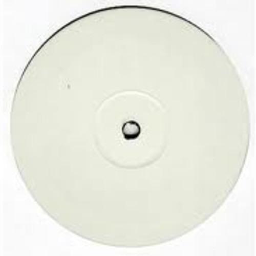 Michael Kelly - Vinyl Rip