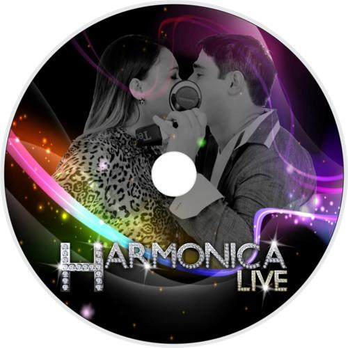#1 - Harmonica Live - Set Promo