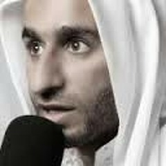 المناجاة الشعبانية - الملا عبدالحي آل قمبر