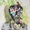 SHINee  DREAM GIRL Music Video