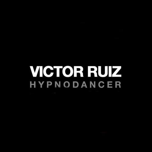 Victor Ruiz - Hypnodancer (Alex Senna Bootleg)