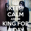 King For A Day (Acoustic) - Pierce The Veil
