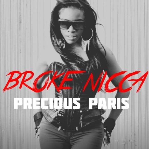 Broke Nicca