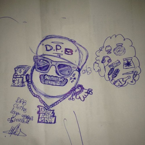 Donpacman aka Funnyboy-PROMOBEATS 40