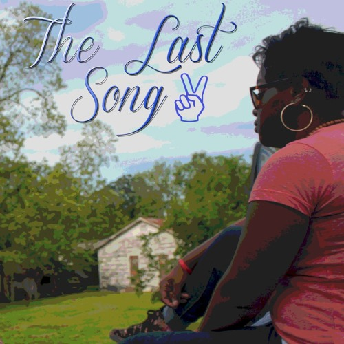 The Last Song [Prod. By Dresmore]