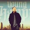 Young Happy - Don't Sleep On Me