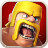 Clash Of Clans - Soundtrack