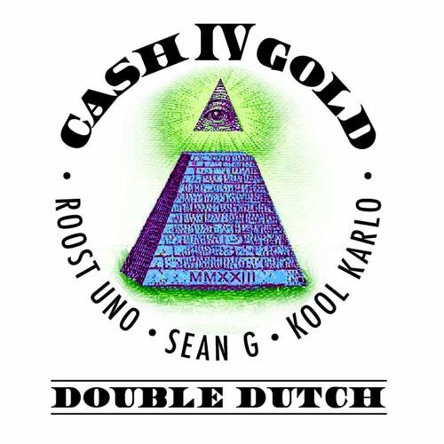 MYSUMMERiNSANFOGCiSCO (Cash4Gold//Roost Uno Mix #3)