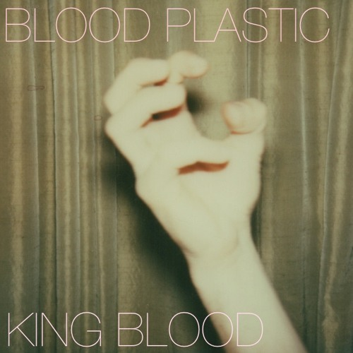 King Blood
