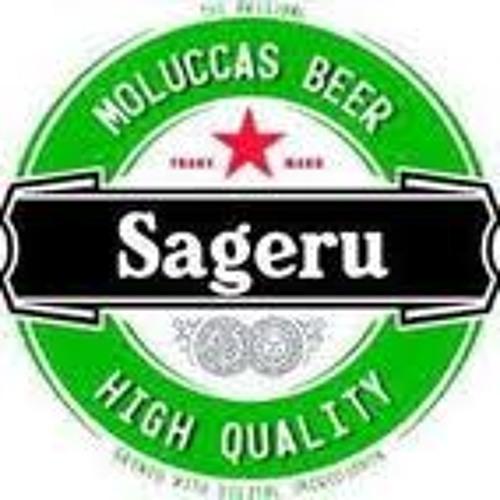 Sageru Pait - Pait  - DJ Spadix  (I.M.C Remix)