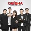 Geisha - Lumpuhkan Ingatanku { Single }