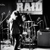 Sigmun - The Raid (feat. Mooner)
