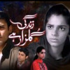 Zindagi gulzar hai - Hadiqa Kyani (Official HD version & No Dialogues)