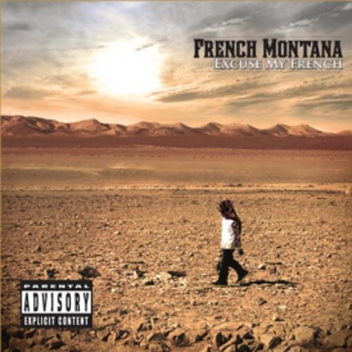 French Montana - We Go Where Ever We Want (Ft. Ne-Yo amd Raekwon)