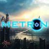 MetrOn - Estremo